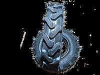 Резина на мотоблок 5.00-12 c камерой усилена 6 pr (R1) Quality