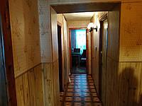 Продам квартиру в г.Жашков