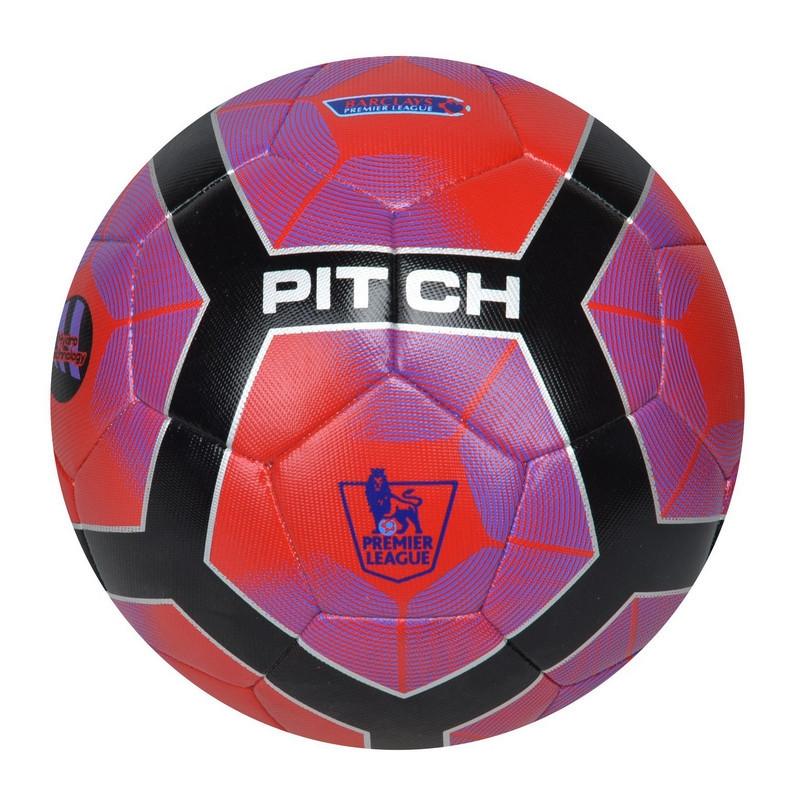 М'яч футбольний Прем'єр Ліга Pitch FB-5829