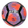 М'яч футбольний Прем'єр Ліга Pitch FB-5829, фото 2