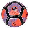 М'яч футбольний Прем'єр Ліга Pitch FB-5829, фото 3