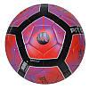 М'яч футбольний Прем'єр Ліга Pitch FB-5829, фото 4