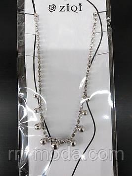 23 Женские украшения | браслеты для ноги, браслеты для ног оптом, Одесса, 7 км.