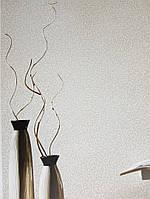 Обои виниловые на флизелиновой основе  GranDeco A20104 Astrid вензель  классические, фото 1