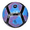 М'яч футбольний Прем'єр Ліга Pitch FB-5830, фото 2