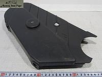 Крышка ремня ГРМ Ваз 2108 2109 Сызрань