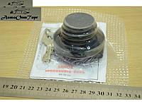 Крышка топливного бака ВАЗ 2108 21099 с ключем в блистере