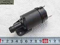 Мотор омывателя ВАЗ 2108, 2109, 21099, 2113, 2114, 2115, ЗАЗ Таврия ,старого образца, Aurora