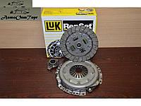 Набор выжимной сцепления ВАЗ 2108-21099, 619116100, LUK, 619116100; (комплект)