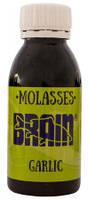 Добавка Brain Molasses Carlic ( чеснок ) 120ml