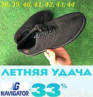 53691ad50d244 Мужские, женские и детские кроссовки, летняя и демисезонная ...
