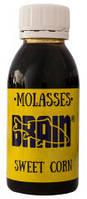 Добавка Brain Molasses Sweet Corn ( кукуруза ) 120ml
