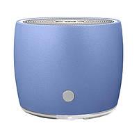 Колонка Bluetooth EWA A103 Blue