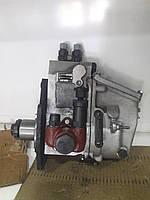 Топливный насос, (ТНВД) Т-25, Т-16, Д-21 (рядный)