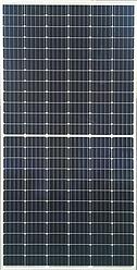Солнечная батарея Risen Solar RSM144-6-375M/PERC-HC (5BB Half Cell)