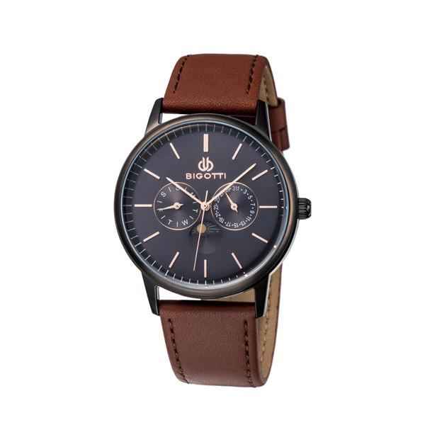 Годинник Bigotti BGT0155-3