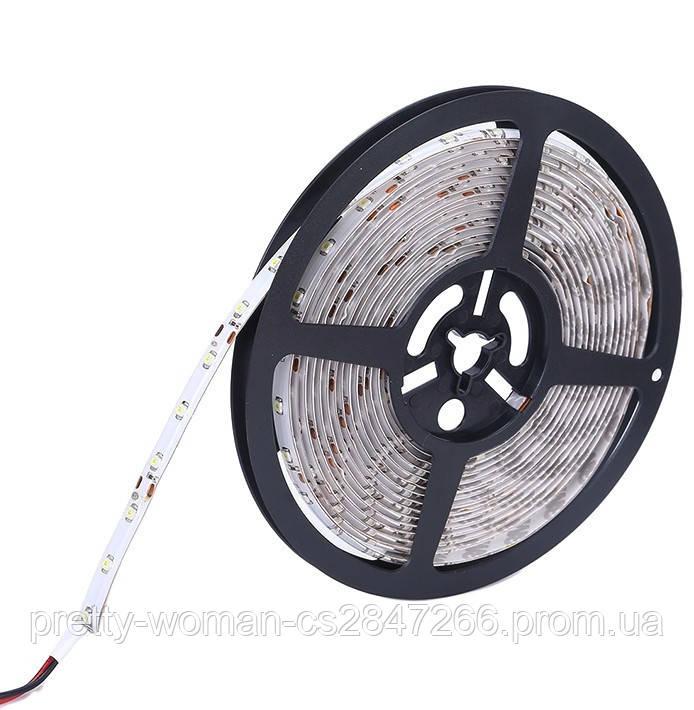 Светодиодная лента SMD 3528 120 LED/5 IP20