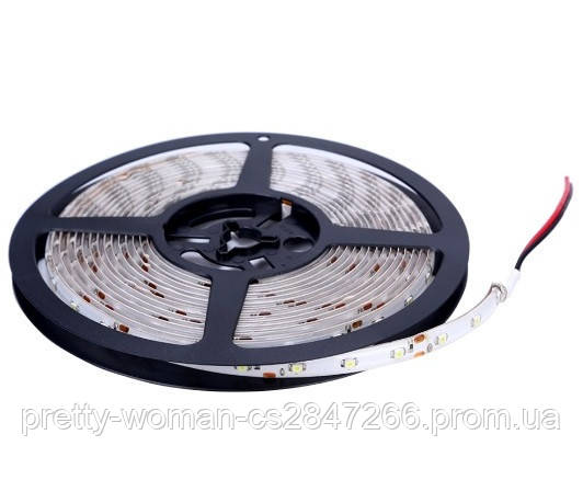 Светодиодная лента SMD 3528 60 LED/5 IP65
