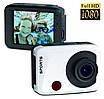 Экшн камера F-40 Full Hd 1080P с пультом, фото 2