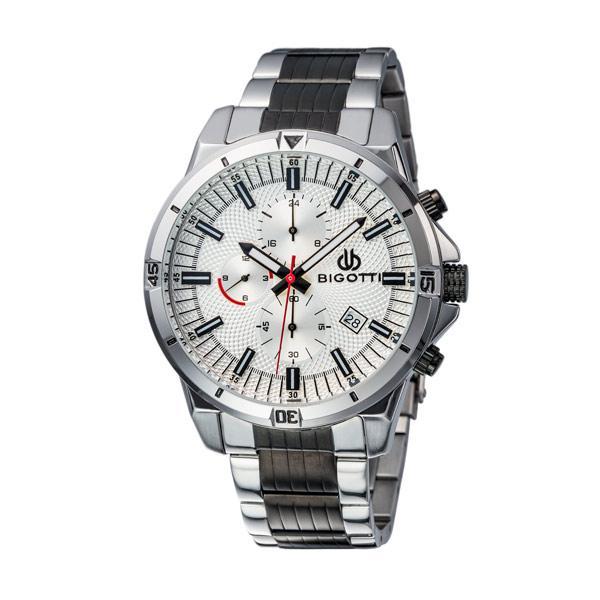 Годинник чоловічий Bigotti BGT0159-1