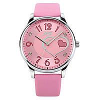 Часы Skmei 9085 Pink BOX (9085BOXP)