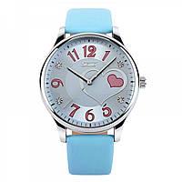 Часы Skmei 9085 Blue BOX (9085BOXBL)