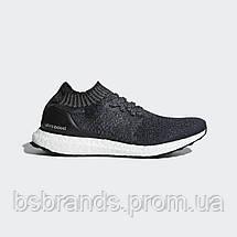 Женские кроссовки для бега Adidas ULTRABOOST UNCAGED, фото 2