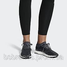 Женские кроссовки для бега Adidas ULTRABOOST UNCAGED, фото 3