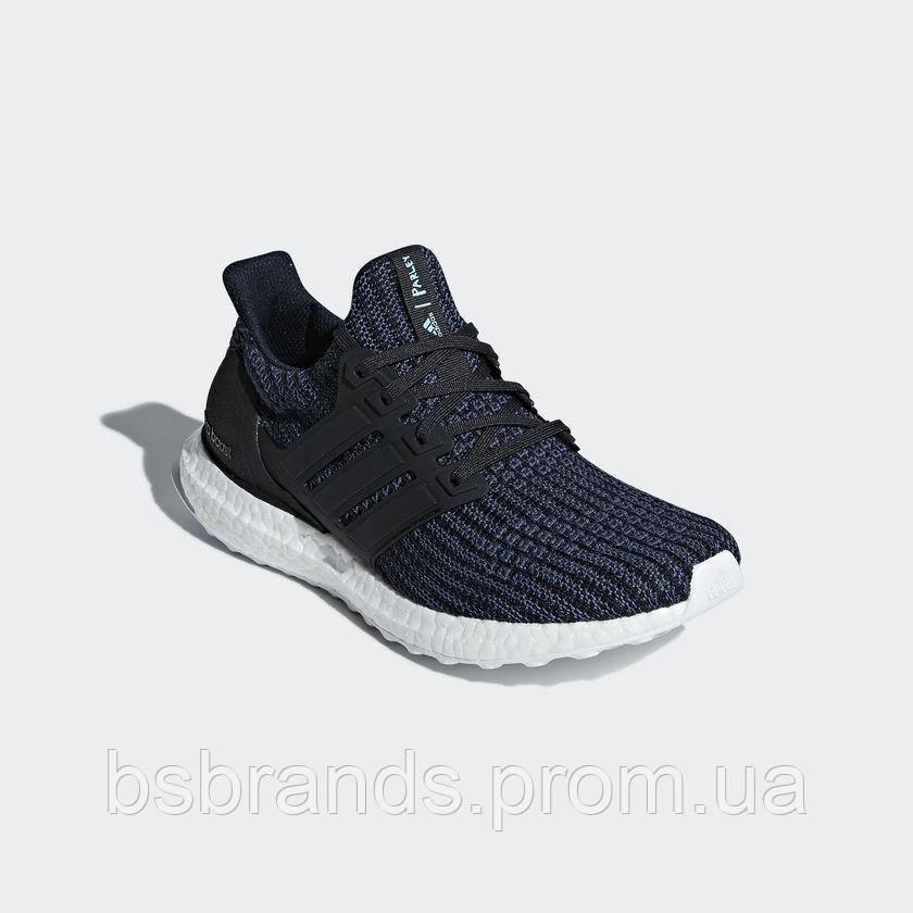 Женские кроссовки для бега Adidas ULTRABOOST PARLEY