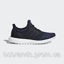 Женские кроссовки для бега Adidas ULTRABOOST PARLEY, фото 2