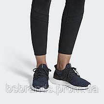 Женские кроссовки для бега Adidas ULTRABOOST PARLEY, фото 3