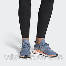 Женские кроссовки для бега Adidas SOLARBOOST, фото 3