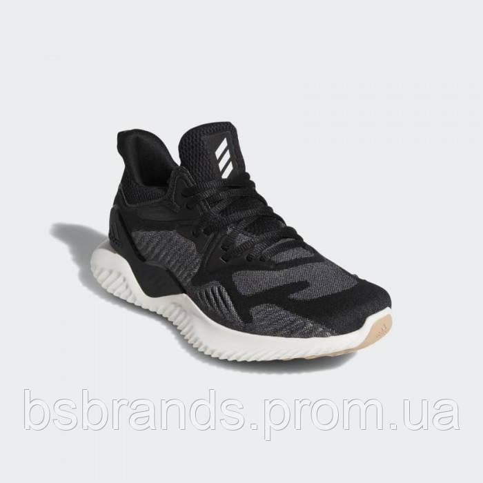 Женские кроссовки для бега Adidas ALPHABOUNCE BEYOND W