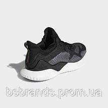 Женские кроссовки для бега Adidas ALPHABOUNCE BEYOND W , фото 2