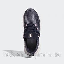 Женские кроссовки adidas ALPHABOUNCE INSTINCT W (АРТИКУЛ: D97319), фото 2