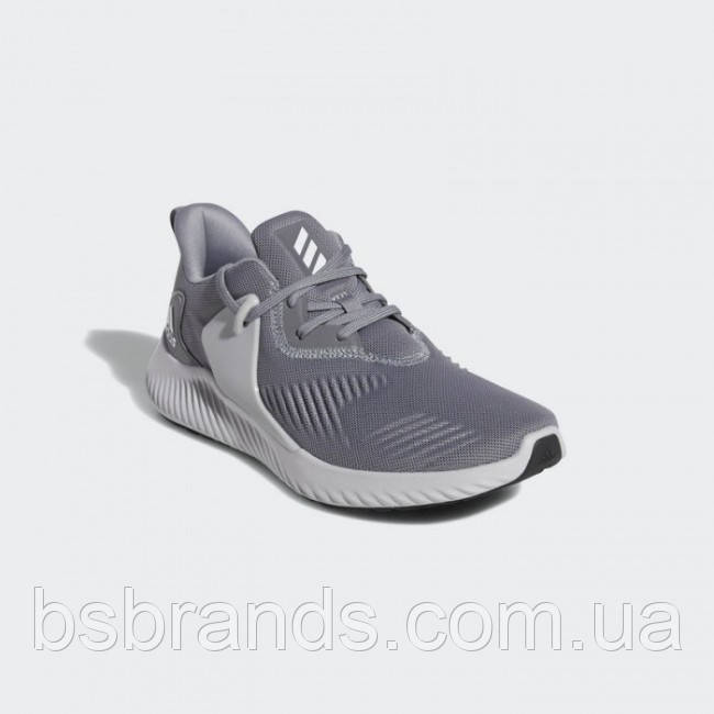 Женские кроссовки adidas ALPHABOUNCE RC 2.0 W (АРТИКУЛ: D96501 )