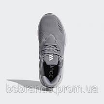 Женские кроссовки adidas ALPHABOUNCE RC 2.0 W (АРТИКУЛ: D96501 ), фото 2