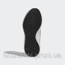 Женские кроссовки adidas ALPHABOUNCE RC 2.0 W (АРТИКУЛ: D96501 ), фото 3