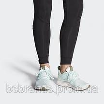 Женские кроссовки adidas EDGEBOUNCE W (АРТИКУЛ: B96334), фото 3
