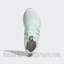 Женские кроссовки adidas EDGEBOUNCE W (АРТИКУЛ: B96334), фото 2