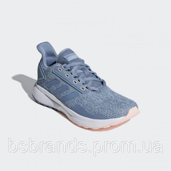 Женские кроссовки adidas DURAMO 9 W (АРТИКУЛ: F34762)