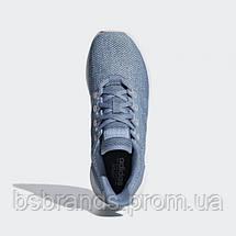 Женские кроссовки adidas DURAMO 9 W (АРТИКУЛ: F34762), фото 2