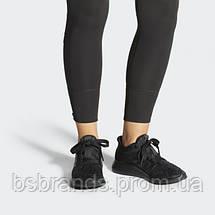 Женские кроссовки adidas EDGE LUX 3 W (АРТИКУЛ: B96338 ), фото 3