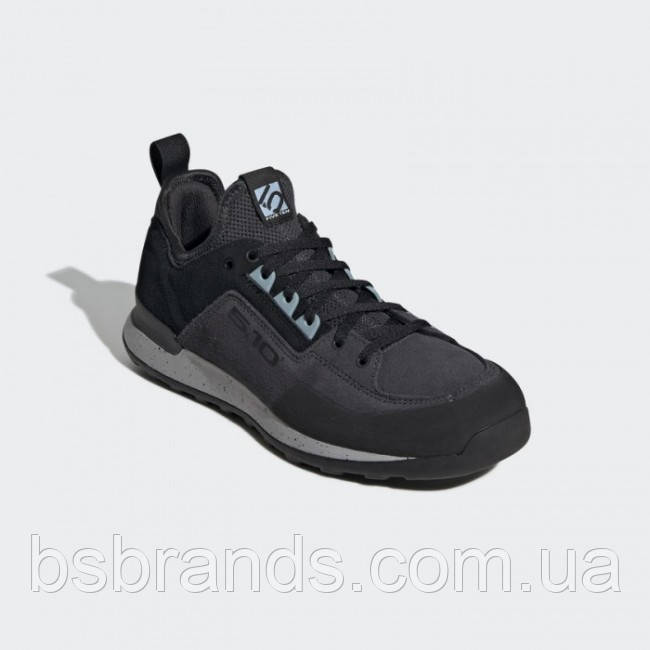 Женские кроссовки adidas FIVE TENNIE W (АРТИКУЛ: BC0932 )