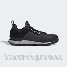 Женские кроссовки adidas FIVE TENNIE W (АРТИКУЛ: BC0932 ), фото 2