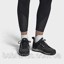Женские кроссовки adidas FIVE TENNIE W (АРТИКУЛ: BC0932 ), фото 3