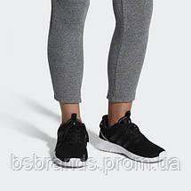 Женские кроссовки adidas CLOUDFOAM RACER TR W(АРТИКУЛ:CG5764), фото 2