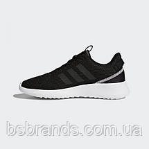 Женские кроссовки adidas CLOUDFOAM RACER TR W(АРТИКУЛ:CG5764), фото 3