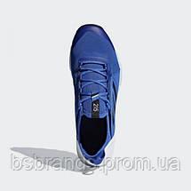 Женские кроссовки adidas TERREX AGRAVIC SPEED W(АРТИКУЛ:AC7901), фото 2