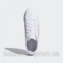 Женские кроссовки adidas VS CONEO QT (АРТИКУЛ:DB0132), фото 3